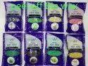 Stripless Depilatory Hot Film Hard Pearl Wax -50 g