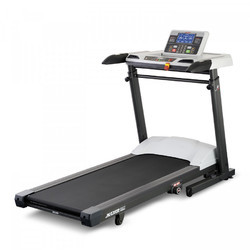 Motorised Home Gym Cosco JK-Aerowork-897