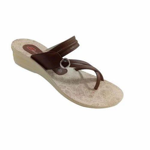 ca94a0e60a1 VKC Women Ladies PU Slippers