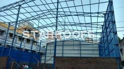 Roofing Contractors Service Chennai