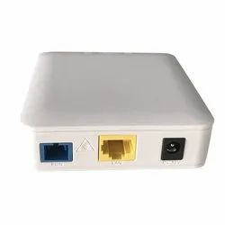 1G Optical Network Unit (ONU)