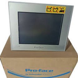 PFXGP4402WADW Proface HMI