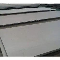 304LStainless Steel Sheet