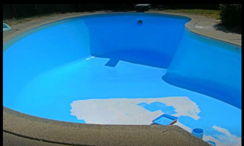 Structural scan engineers waterproofing services service - Swimming pool structural engineer ...