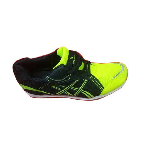 Pama Boys Sports Shoes Rs 999 Pair Fine Sports Id 17684500533