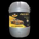 50L Faster Multi Grade Engine Oil