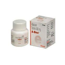 A-Bec (Abacavir)