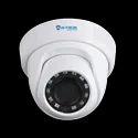 Hi Focus HC-D2200N2 Dome Camera
