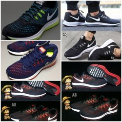 new arrival edb92 a40b3 Nike Winflow, Size Uk 7 And 9