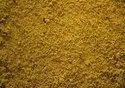 Golden Eye Grass Extracts