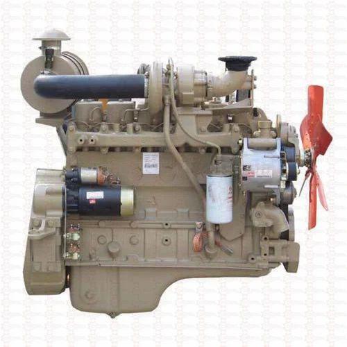 cummins 6bt diesel engine rs 150000 piece m m diesel. Black Bedroom Furniture Sets. Home Design Ideas