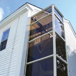 Harmar Vertical Platform Lifts