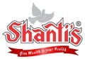Shanti Food Chem Private Limited