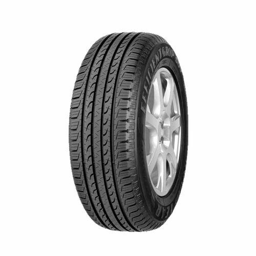 Goodyear EfficientGrip 245/70R16 107 H SUV 4 x 4 Tyre