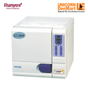 Runyes Class B Type Autoclave