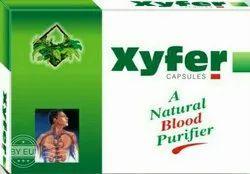 Xyper Capsules