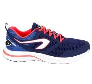 buy online dca0e 437b4 Women''s Running Shoes