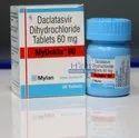 Mydekla 60 mg