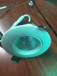 Small Focus LED Light