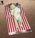 Baby Sleeping Bed Set