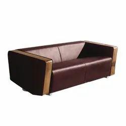 SF153-2 Sofa