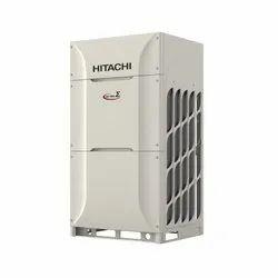 Hitachi Set Free Sigma RAS-12HNBCMQ1 12 HP VRF System
