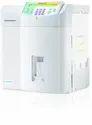 Sysmex  Hematology Analyzer