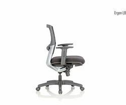 Ergon LB Chair