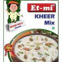 Et-Mi Instant Kheer Mix