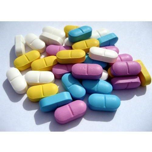 Pharma Franchise In Cuttack