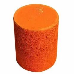 Concrete Pump Sponge Ball Dn 125