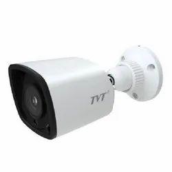 TD-7421AE2 TVT CCTV Camera