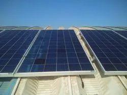 Akshar Brand 325-350 Watt Solar Panel