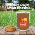Ayurvedic Lavan Bhaskar Churna 1kg - Healthy Digestive System