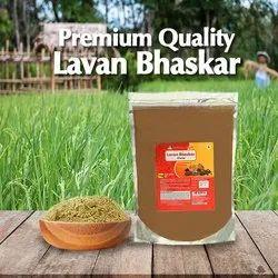 Premium Quality Lavan Bhaskar - 1 Kg Powder
