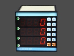 Digital Weight Indicator