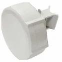 1km To 5km Mikrotik Sxt Lite2 Outdoor Wireless Receiver