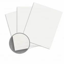 Maplitho Gumming Sheet