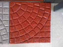 Interlocking Tiles In Ernakulam Kerala Get Latest Price