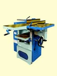 Combine Planer Machine, For Wood Working, Model Name/Number: Excellent Series