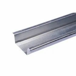 GI False Ceiling Channel