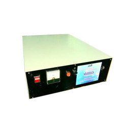 Ultrasonic Generator | INTOP Ultrasonic Palstic Welding ...  |Ultrasonic Generator