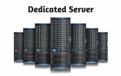Dedicated Server in Pan India