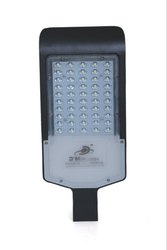 50W LED Street Light With Lense