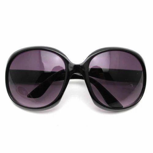 176766ae8 Female Ladies Goggles, Rs 120 /piece, Shree Beauty And Fashion | ID ...
