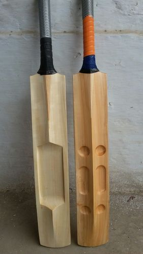 Kashmir Willow Cricket Bat With Design Amp Kashmir Willow