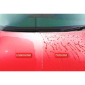 Ceramic Nano Coating for Car Body and Paint
