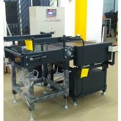 LCS Ss / Ms Batching Weigher