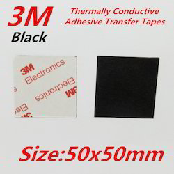 3m Thermally Conductive Tapes