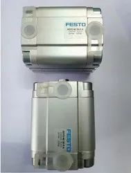 Festo Cylinder For Pakona FFS Machine(advu-40-30-p-a)